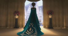 Frozen-20200226-011035-000-resize.png