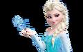 Elsa2