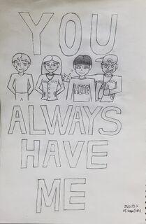 You always have me.jpg