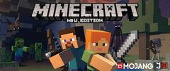 Comunidad de Minecraft.jpg