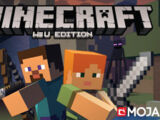 Comunidad de Minecraft