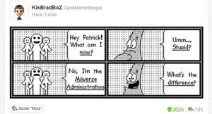 Stupidadmins.png