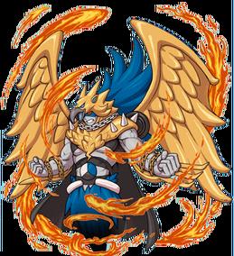 Gryphon Mágico Emperador.png