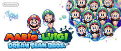 Mario & Luigi- Dream Team Bros..jpg