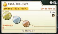 Comunidad Hernán
