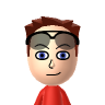Or¡olMax3DS.png
