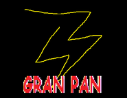 Gran pan