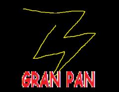 Gran pan.png