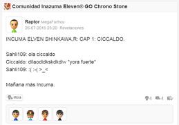 Incuma Eleven Shinkawa,r.png