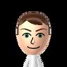 KiyoVcloid Wii U.png