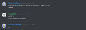 MAZ VR.png