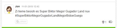 SuperBiktorMegorGugadorLandMegorBidoeGuego.png