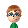 Ernice3ds.png