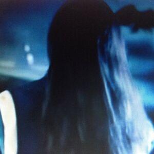 Let her hair down by unicornsmile-d8gituy.jpg