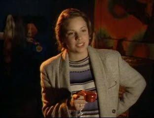 Annie O'Brien