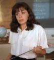 Mrs.ritterahistoryteacher