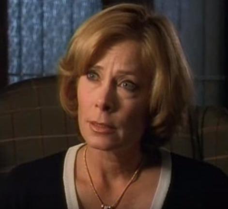 Mrs. Diane Tyler
