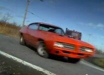 Pontiac5