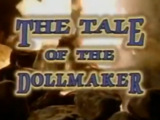 The Tale of the Dollmaker