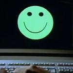 Totrgvcomputersafe.png