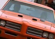 Pontiac3