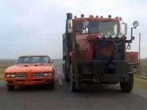 Truck4.5982