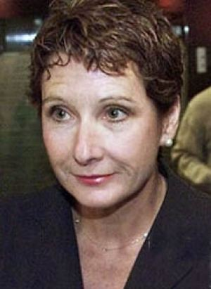 Micheline Charest