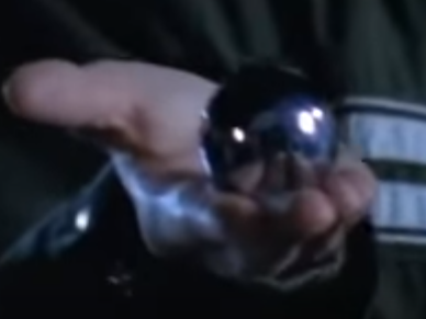 01thesilversightcharm.png