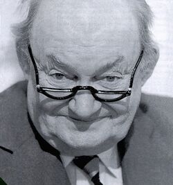 Arthur Brough AYBS.jpg