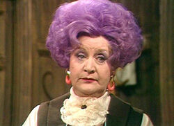 Mollie Sugden as Mrs Slocombe.jpg