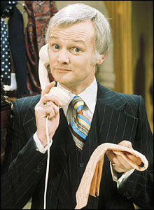 John Inman Are You Being Served Wiki Fandom