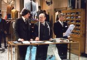 0102 Are You Being Served.jpg