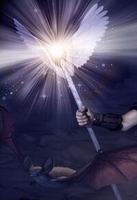 Skyblinder-Staff-Art (recadré).jpg