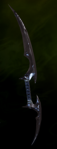 Nameless blade.PNG