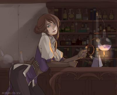 The potion shop by miruae-d9szre6.png