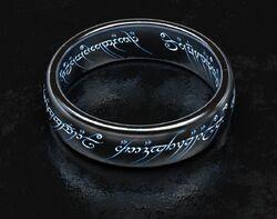 Artur-szymczak-ring-blue-ver-v004.jpg