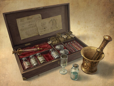 Set of poisons by anekashu-d9ifidp.jpg