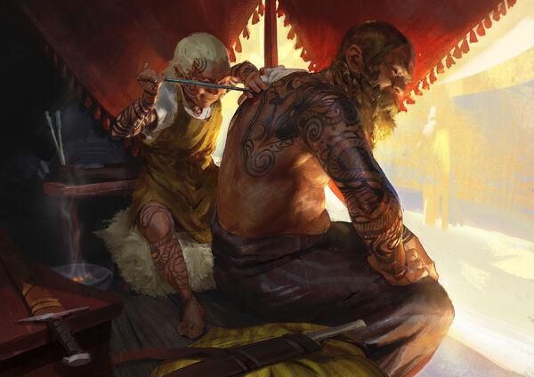 Even-amundsen-tattoo2.jpg