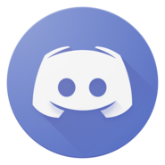 Discord-logo-png-7617