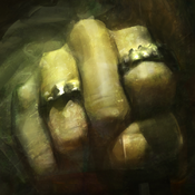 Ode-Fist.png