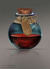Mysterious potion by mireland art-d86o05r.jpg
