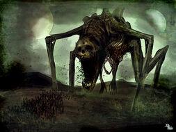 Plague by prophetharm-d6vfl0l.jpg