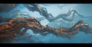 Abrar-khan-broken-branches