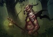 Jerome-brulin-shaman-ld