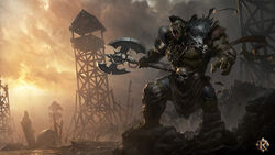 Orc overlord by 88grzes-d7ysbn9.jpg