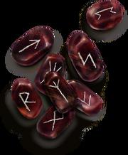 Mid runestones web2.png