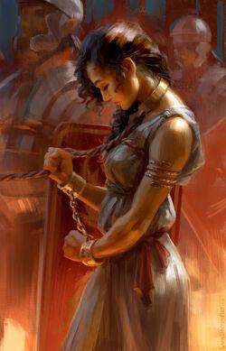 Zenobia by wildweasel339-d875trr.jpg