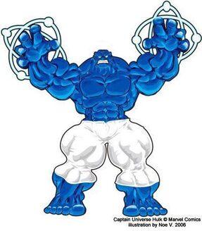 Hulk Azul.jpg