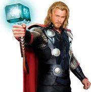 Thor.jpeg