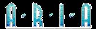 Aria Wiki